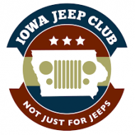 Iowa Jeep Club