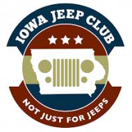 Iowa Jeep Club